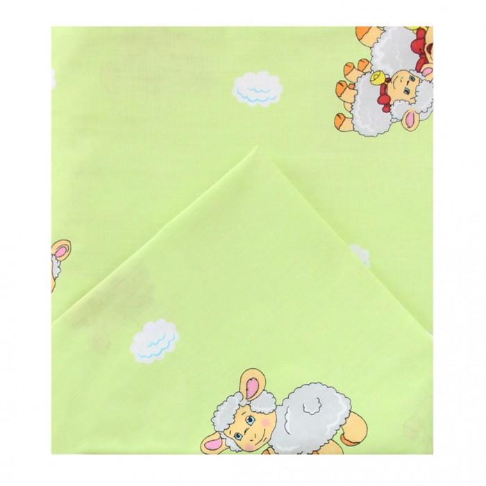Постельное белье Ангелочки 4001 (3 предмета) постельное белье dream time кружочки 3 предмета