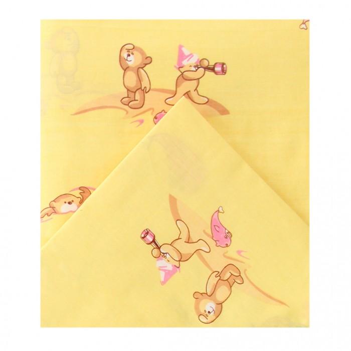 постельное белье bombus бабочки 3 предмета Постельное белье Ангелочки 4003 (3 предмета)