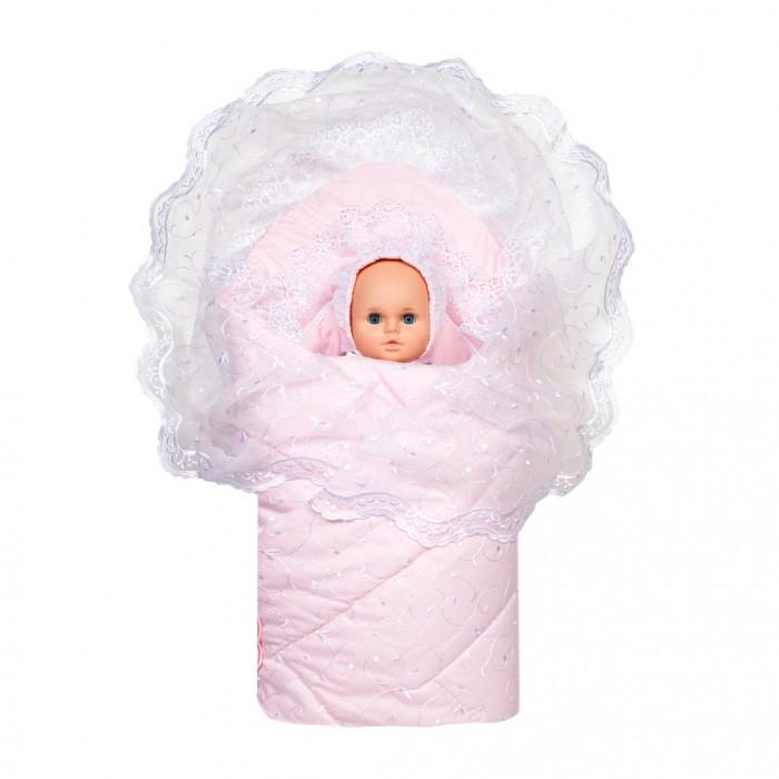 Комплекты на выписку Ангелочки 9006 (2 предмета) комплекты эротик pink lipstick комплект 2 предмета