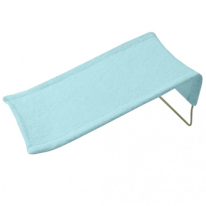 где купить Горки и сидения для ванн Ангелочки Горка для купания (махра) по лучшей цене
