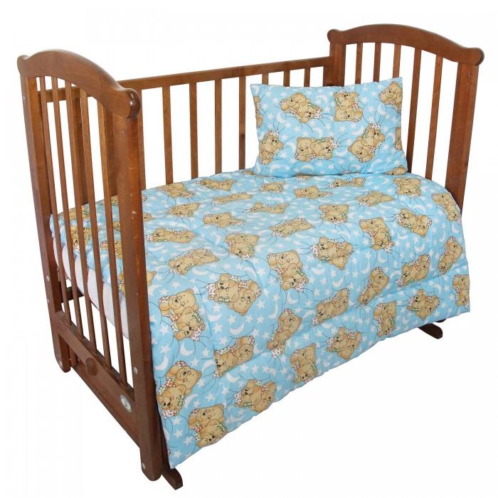 Купить Одеяла, Одеяло Ангелочки + Подушка