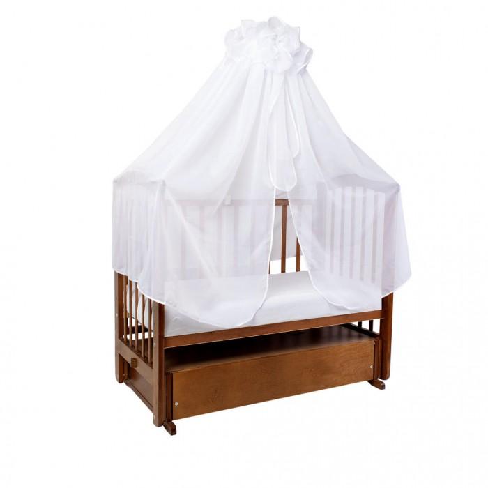 Балдахины для кроваток Ангелочки универсальный в сумке (4 метра) универсальный адаптер 4 в 1 в минске