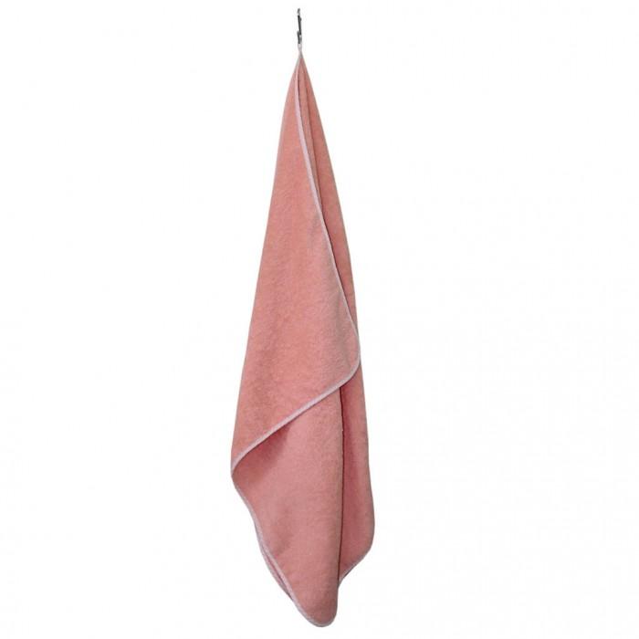 Полотенца Ангелочки Детское полотенце 130х80 полотенца ангелочки пончо