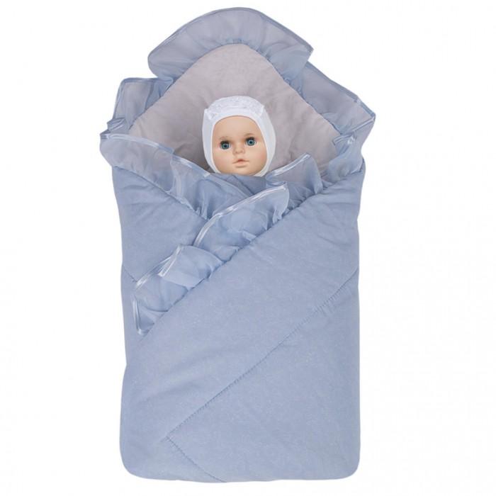 Ангелочки Конверт-одеяло Мечта