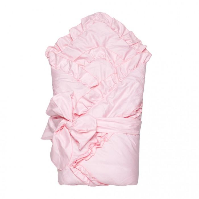 Ангелочки Конверт-одеяло с завязкой от Ангелочки
