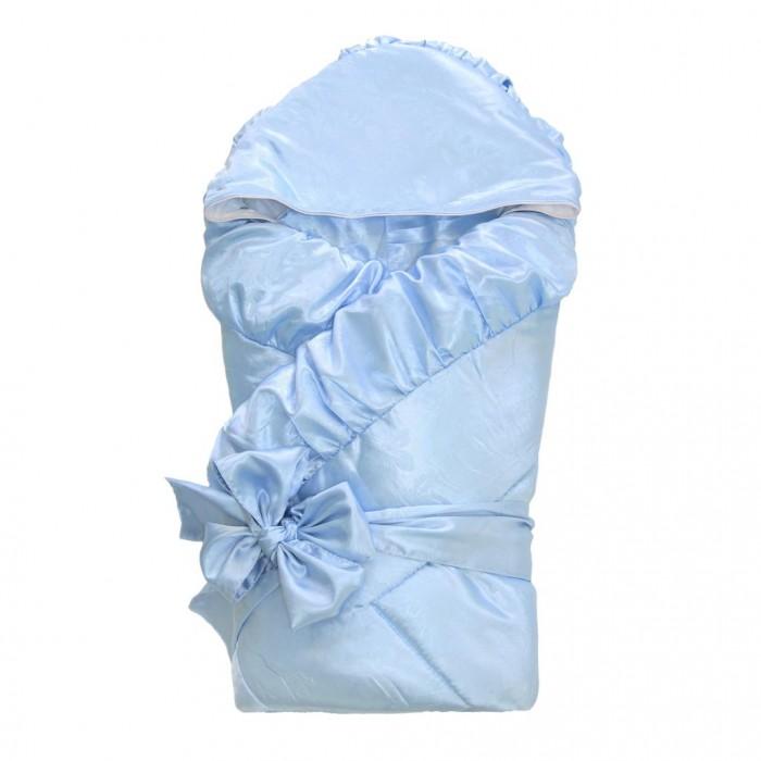 Конверты на выписку Ангелочки Конверт-одеяло Вдохновение серьги вдохновение мал