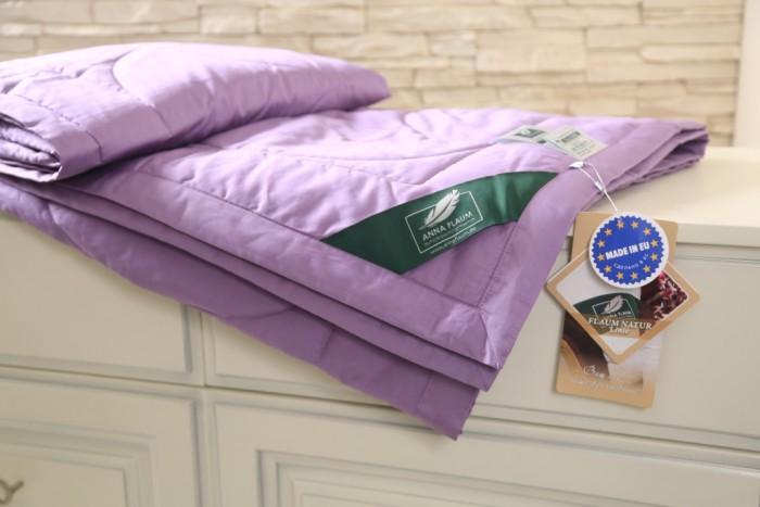 Купить Одеяла, Одеяло Anna Flaum легкое Flaum Farbe Kollektion 220х200 см