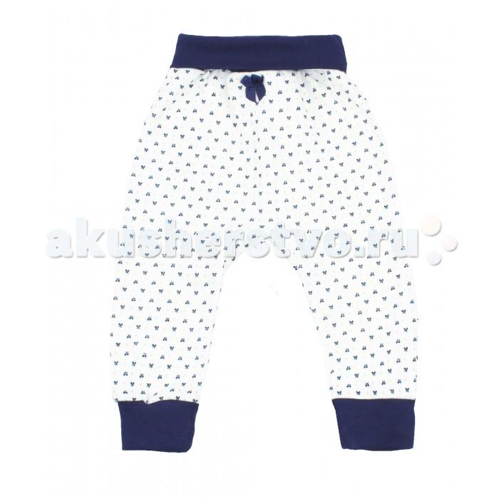 Брюки, джинсы и штанишки Апрель Штанишки для девочки ЯПК061067н Люкс брюки джинсы и штанишки s'cool брюки для девочки hip hop 174059