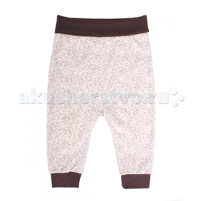 Брюки, джинсы и штанишки Апрель Штанишки для мальчика ЯПК061067н Юные астронавты апрель толстовка для мальчика апрель