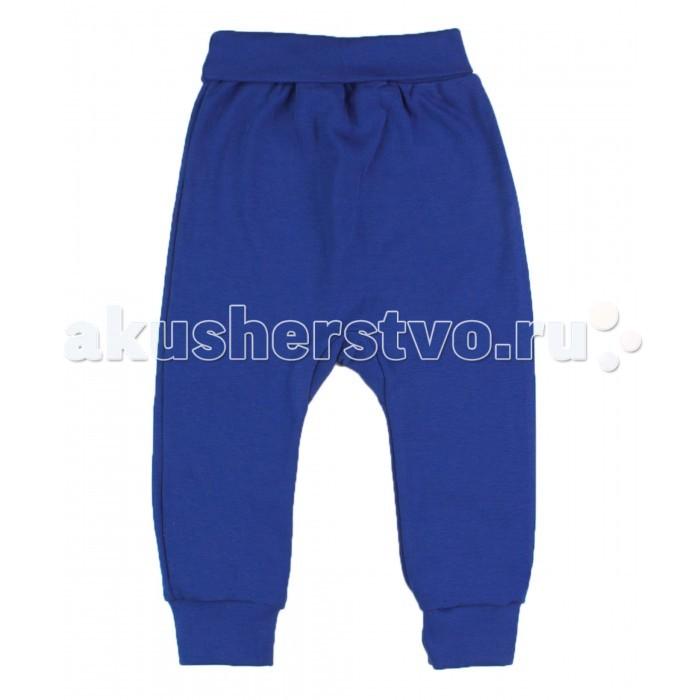 Брюки, джинсы и штанишки Апрель Штанишки Медведик брюки котмаркот штанишки звездное небо