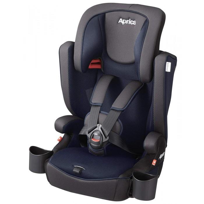 Автокресло Aprica Air Groove Premium