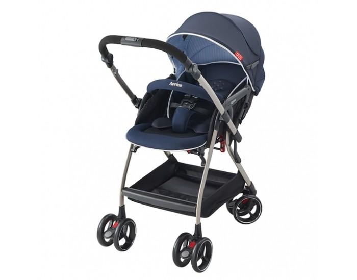 Детские коляски , Прогулочные коляски Aprica Optia AB арт: 439219 -  Прогулочные коляски