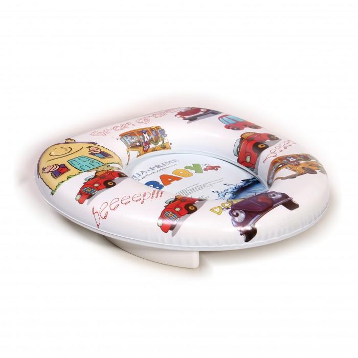 Сиденья для унитаза Aqua-Prime Сиденье для унитаза Baby супермаркет] [jingdong подушка ковыль 3 придерживались кнопки туалета теплого сиденье для унитаза крышка унитаза 1g5865