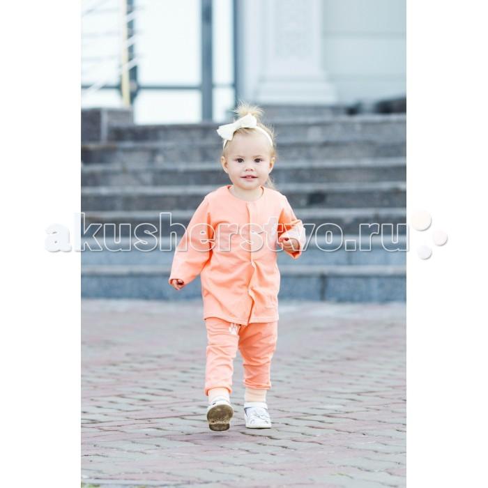 Комплекты детской одежды Archy Комплект детский 2007Т комплекты детской одежды petunia pickle bottom комплект для новорожденных social set