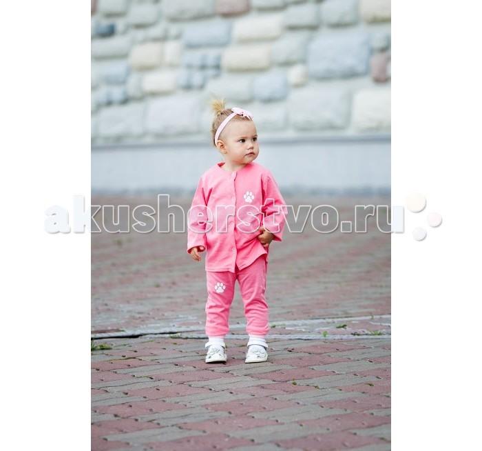 Комплекты детской одежды Archy Комплект детский 2007Т комплекты детской одежды archy комплект спортивный 908нт