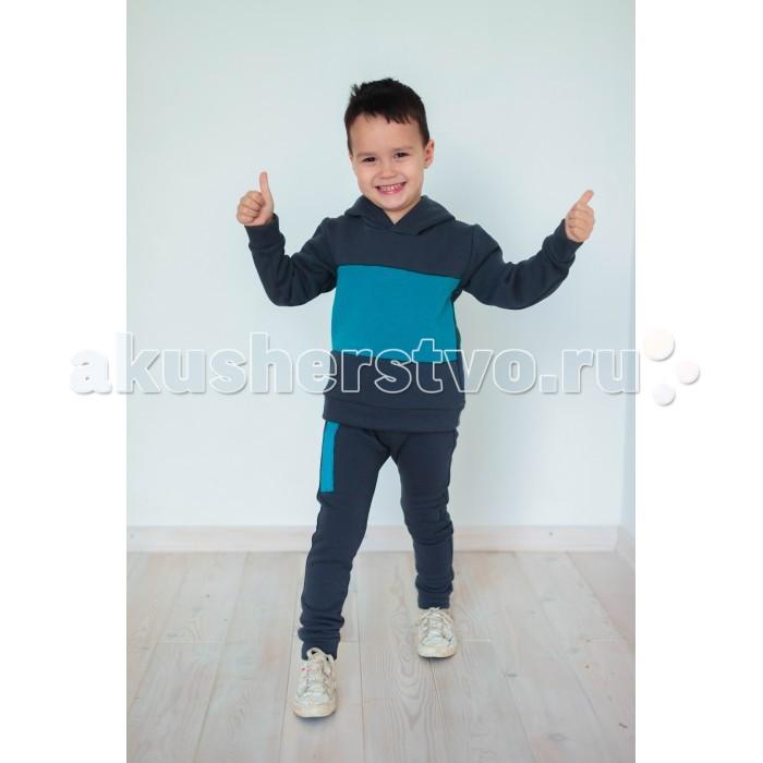 Комплекты детской одежды Archy Комплект детский 719НТ комплекты детской одежды archy комплект спортивный 908нт