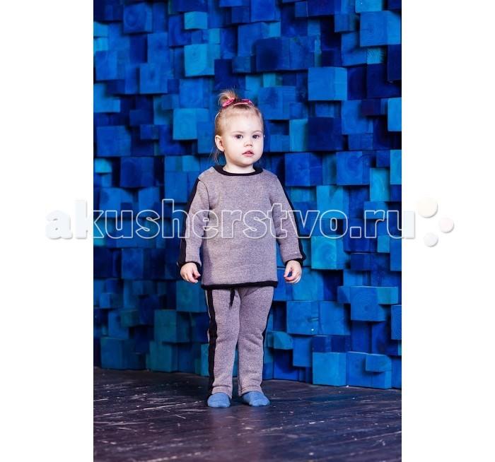 Комплекты детской одежды Archy Комплект детский 907НТ комплекты детской одежды petunia pickle bottom комплект для новорожденных social set