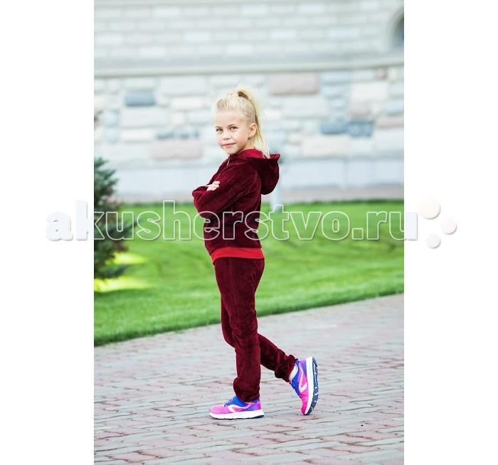 Комплекты детской одежды Archy Комплект детский 712В комплекты детской одежды archy комплект спортивный 908нт