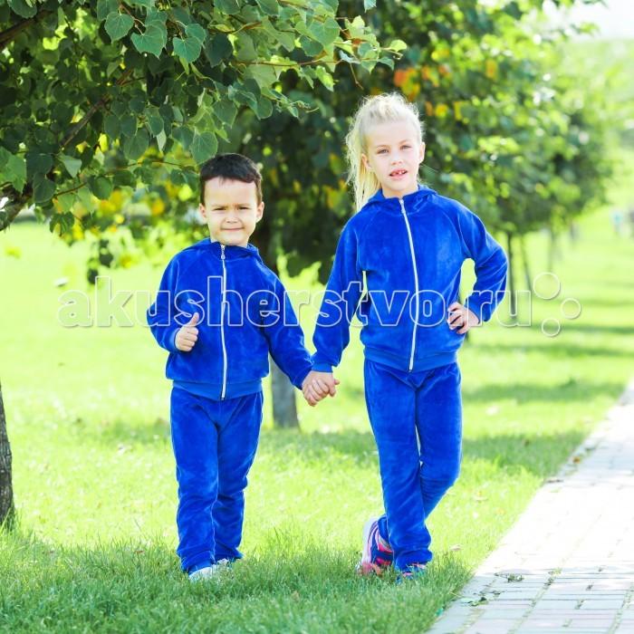 Комплекты детской одежды Archy Комплект детский 712В комплекты детской одежды petunia pickle bottom комплект для новорожденных social set