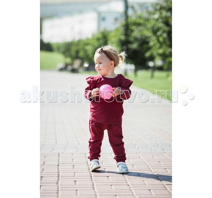 Комплекты детской одежды Archy Комплект для девочки 909Т комплекты детской одежды archy комплект спортивный 908нт