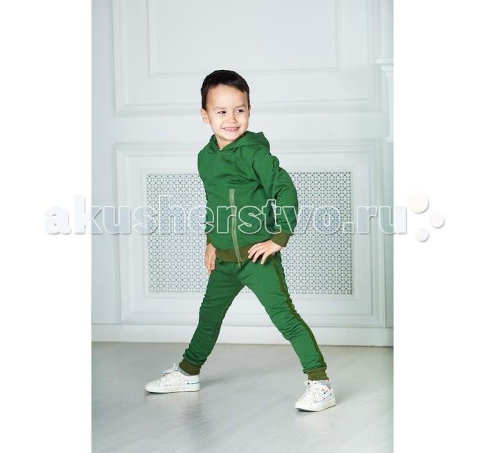 Комплекты детской одежды Archy Комплект для мальчика 720НТ комплекты детской одежды archy комплект спортивный 908нт