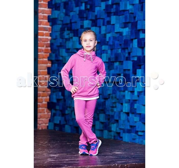 Комплекты детской одежды Archy Комплект спортивный 718НТ комплекты детской одежды archy комплект спортивный 908нт