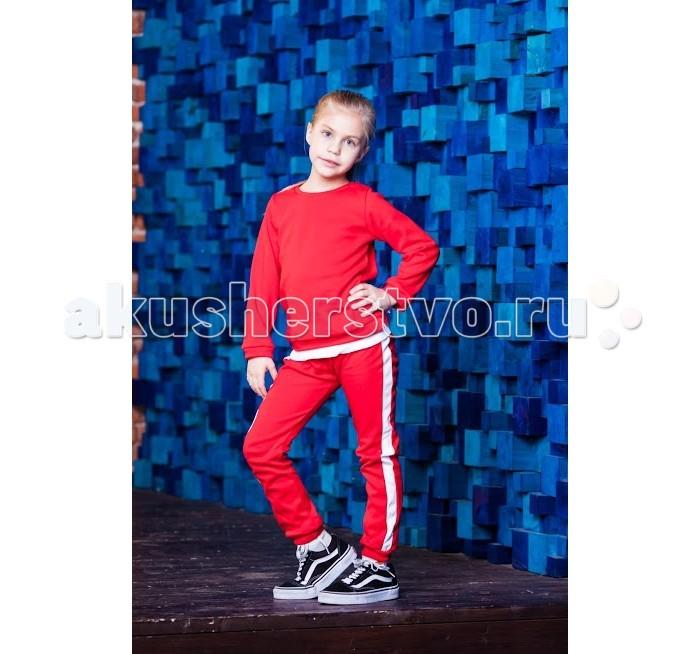 Комплекты детской одежды Archy Комплект спортивный 910И комплекты детской одежды petunia pickle bottom комплект для новорожденных social set