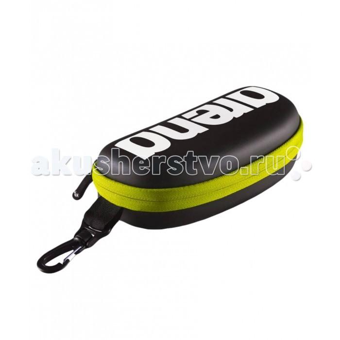 Очки, маски и трубки для плавания Arena Чехол для очков google case оправа для очков vw15419