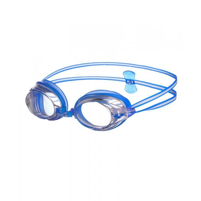 Очки, маски и трубки для плавания Arena Очки для плавания Drive 3 очки корригирующие grand очки готовые 3 5 g1178 c6