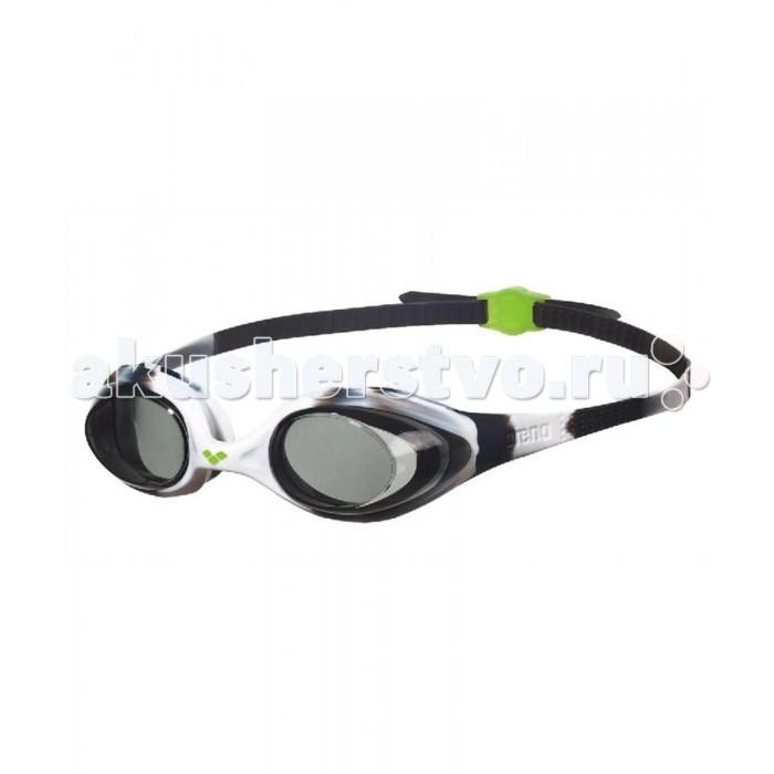 Очки, маски и трубки для плавания Arena Очки для плавания Spider Jr