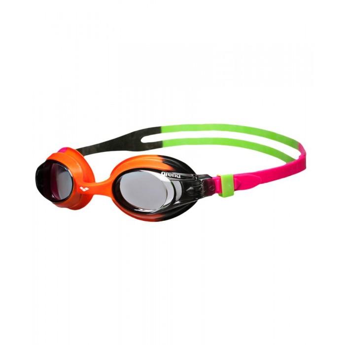 Летние товары , Очки, маски и трубки для плавания Arena Очки для плавания X-Lite Kids арт: 469546 -  Очки, маски и трубки для плавания