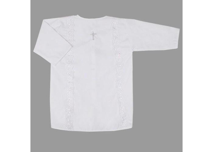 крестильная одежда Крестильная одежда Арго Рубашка крестильная 034/Т