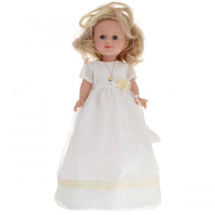 Arias Кукла Elegance 42 см Т11107