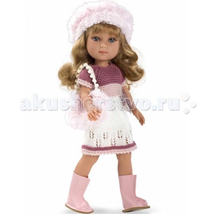 Купить Куклы и одежда для кукол, Arias Кукла Elegance в одежде 36 см Т11073