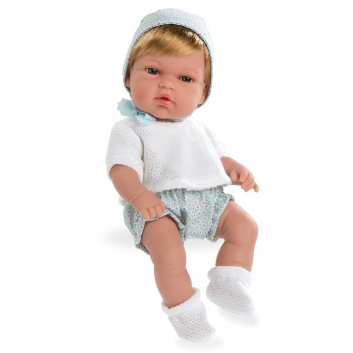 Купить Куклы и одежда для кукол, Arias Пупс Elegance в одежде 33 см