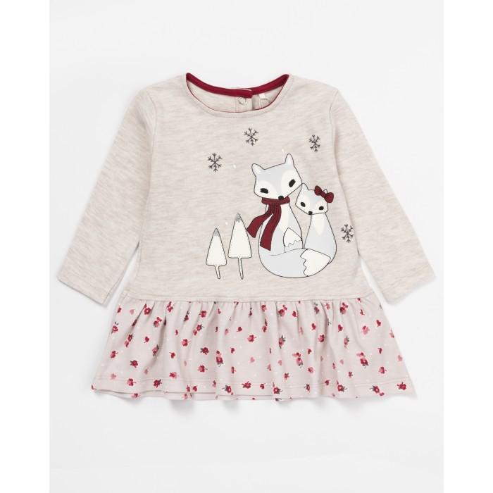 Детские платья и сарафаны Artie Платье для девочки Лисы
