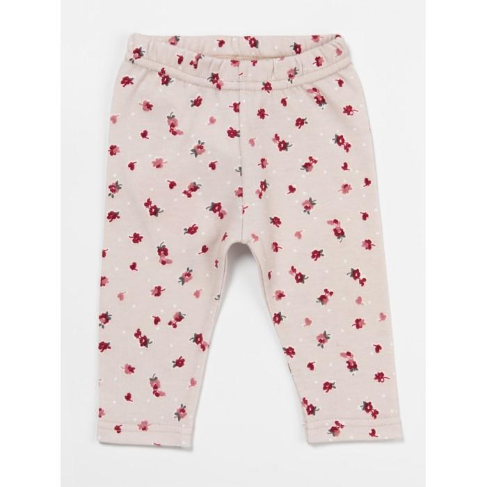 Брюки, джинсы и штанишки Artie Штанишки для девочки Лисы