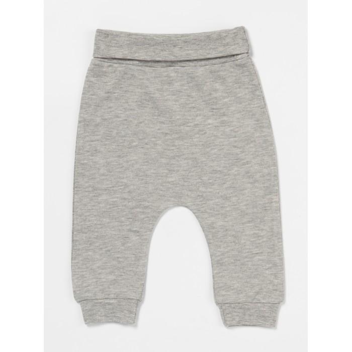 Брюки, джинсы и штанишки Artie Штанишки для мальчика АBr-070m
