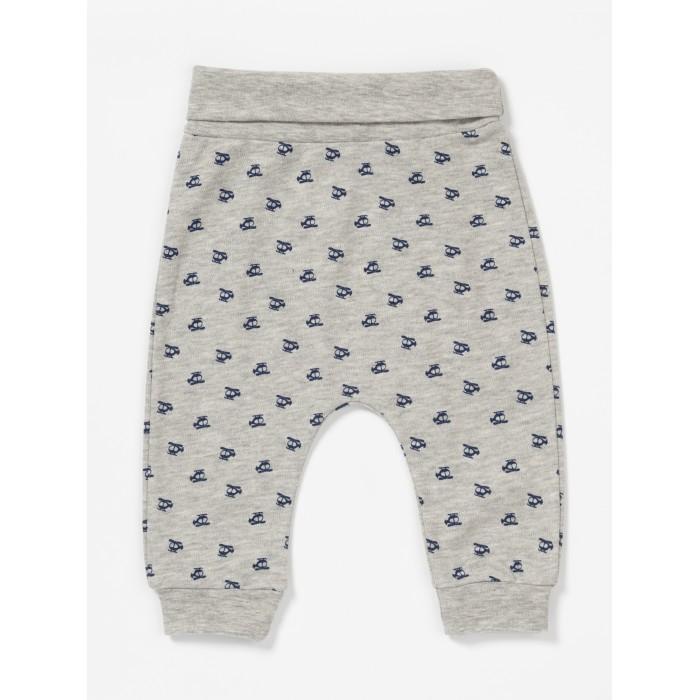 Брюки, джинсы и штанишки Artie Штанишки для мальчика АBr-071m