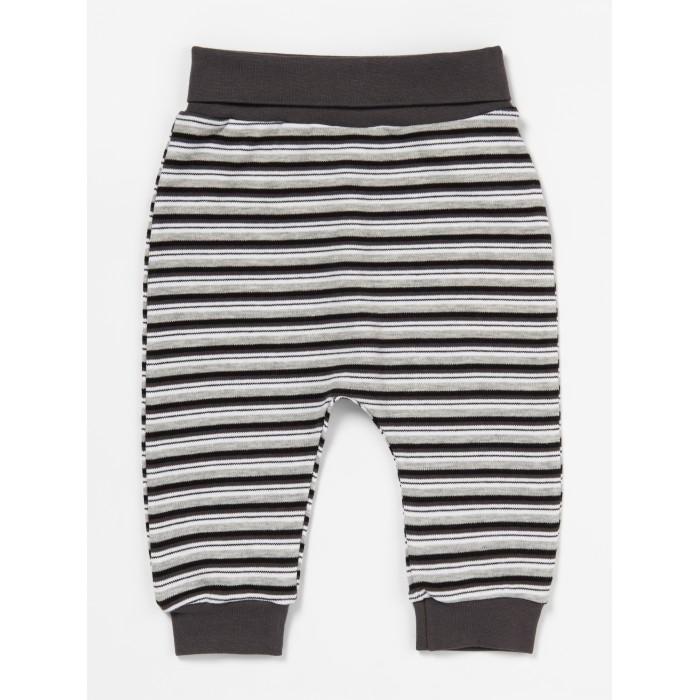 Брюки, джинсы и штанишки Artie Штанишки для мальчика Почтовая собака АBr-055m брюки джинсы и штанишки s'cool брюки для девочки hip hop 174059