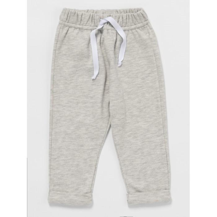 Брюки, джинсы и штанишки Artie Штанишки для мальчика Почтовая собака брюки джинсы и штанишки s'cool брюки для девочки hip hop 174059