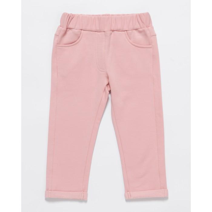 Купить Брюки и джинсы, Artie Брюки для девочки Balloons Girls ABr-345d