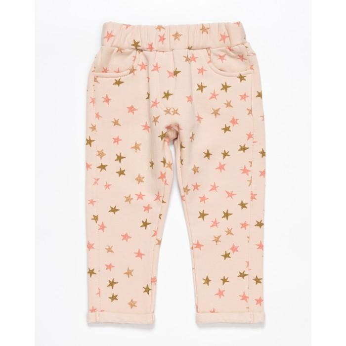 Брюки и джинсы Artie для девочки Princess ABr-469d
