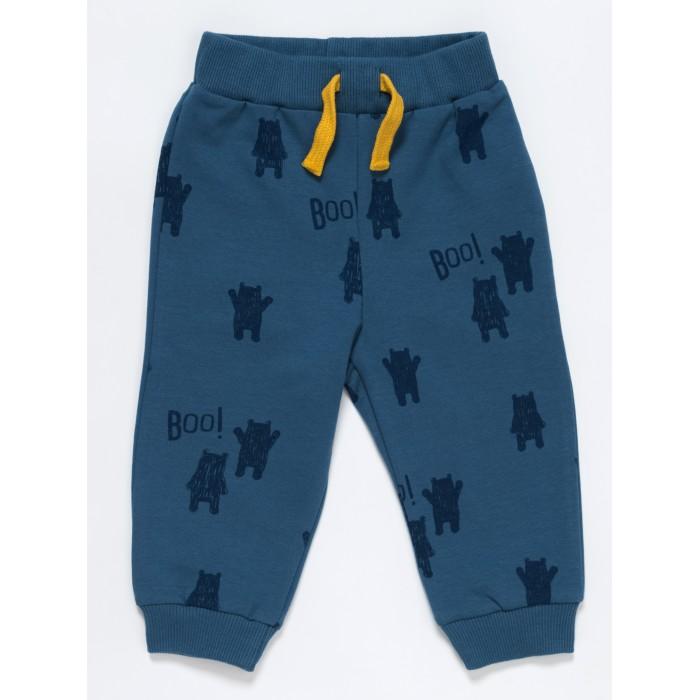 Artie Брюки для мальчика Teddy bear ABr-496m