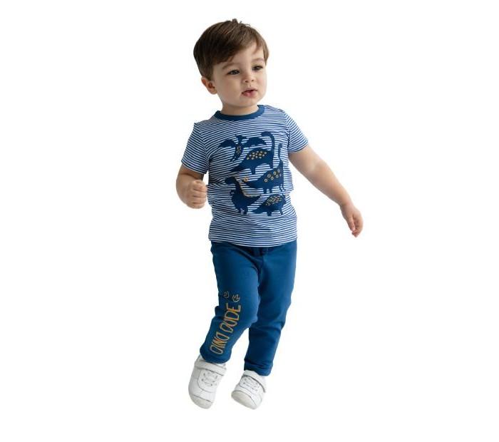 Artie Брюки для мальчиков Dinosaur ABr-623m
