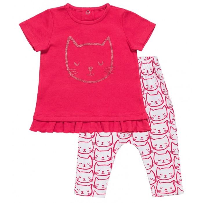 Купить Комплекты детской одежды, Artie Комплект для девочки 554555