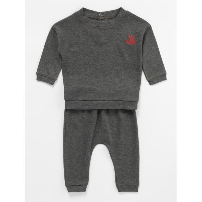Комплекты детской одежды Artie Комплект из 2 предметов для мальчика Базовая коллекция AKt2-090m, Комплекты детской одежды - артикул:449859
