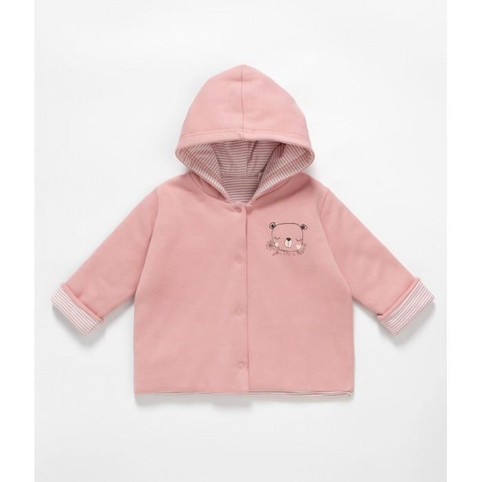 Artie Куртка для девочки Friends AKu-234d