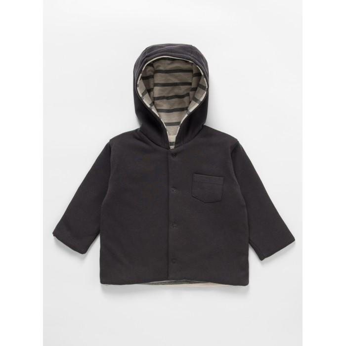 Artie Куртка для мальчика Military AKu-133m