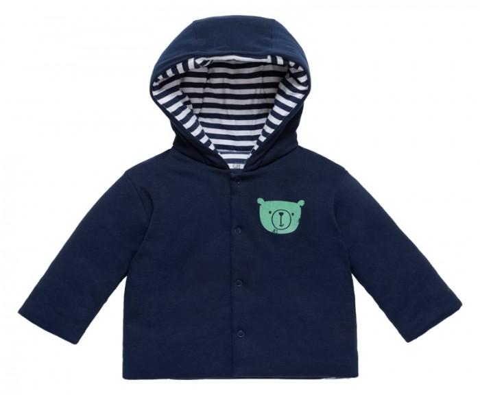 Верхняя одежда Artie Куртка для мальчика QKu-547m